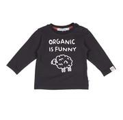 Blablabla Shirt organic