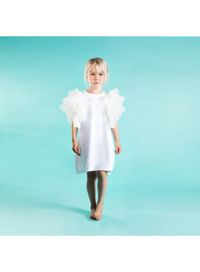 Tiny wings dress