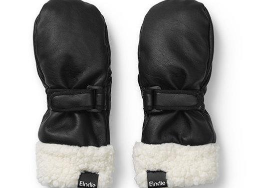 Elodie Details Handschoenen aviator