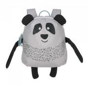 Lassig Rugzak Pau Panda