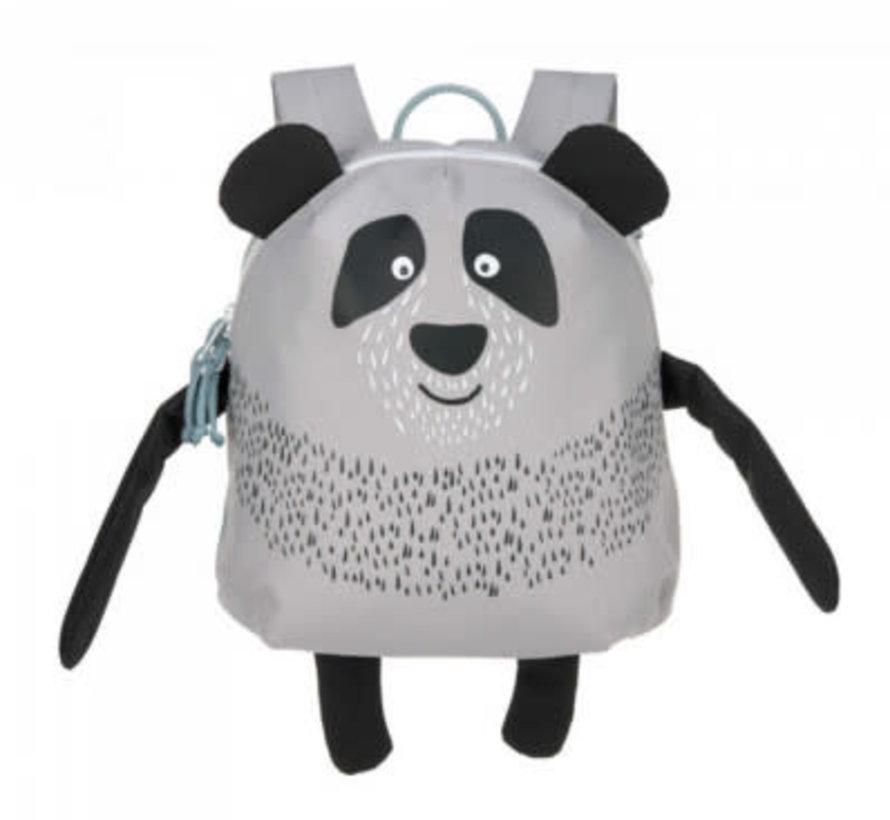 Rugzak Pau Panda