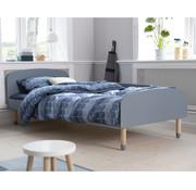 Flexa Play bed 200*90
