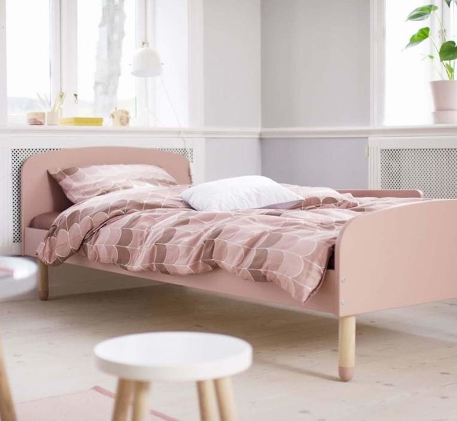 Play bed 200*90