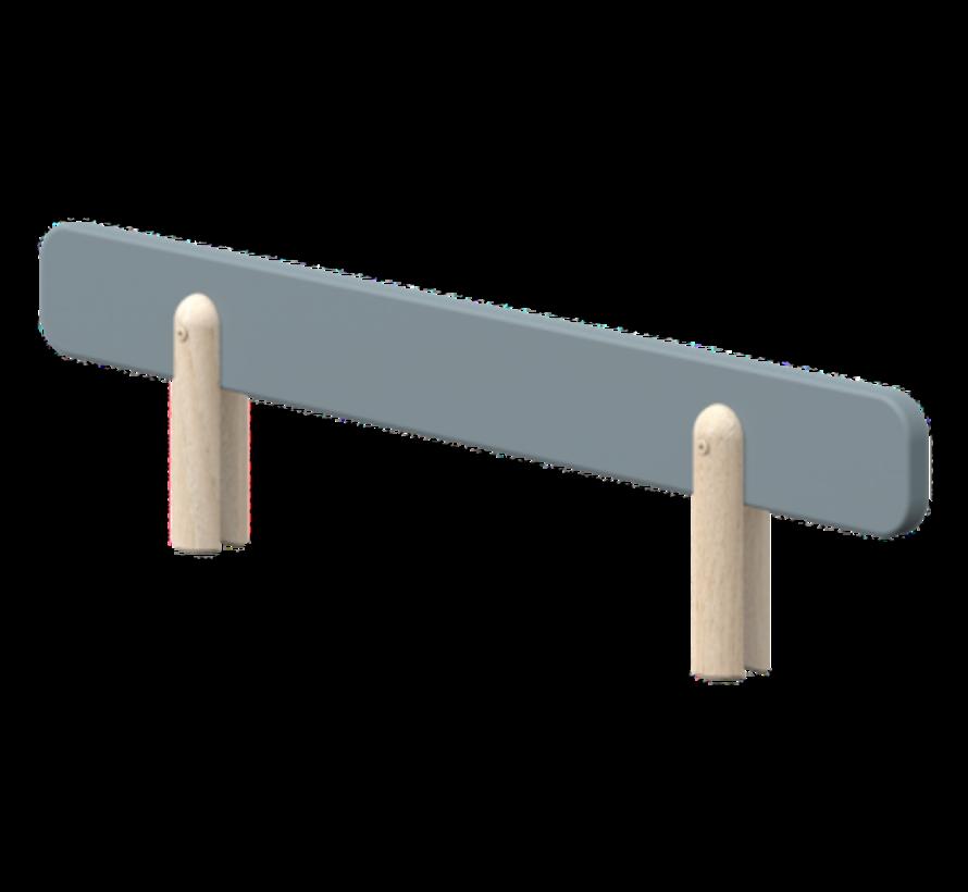 Flexa Play bedrail