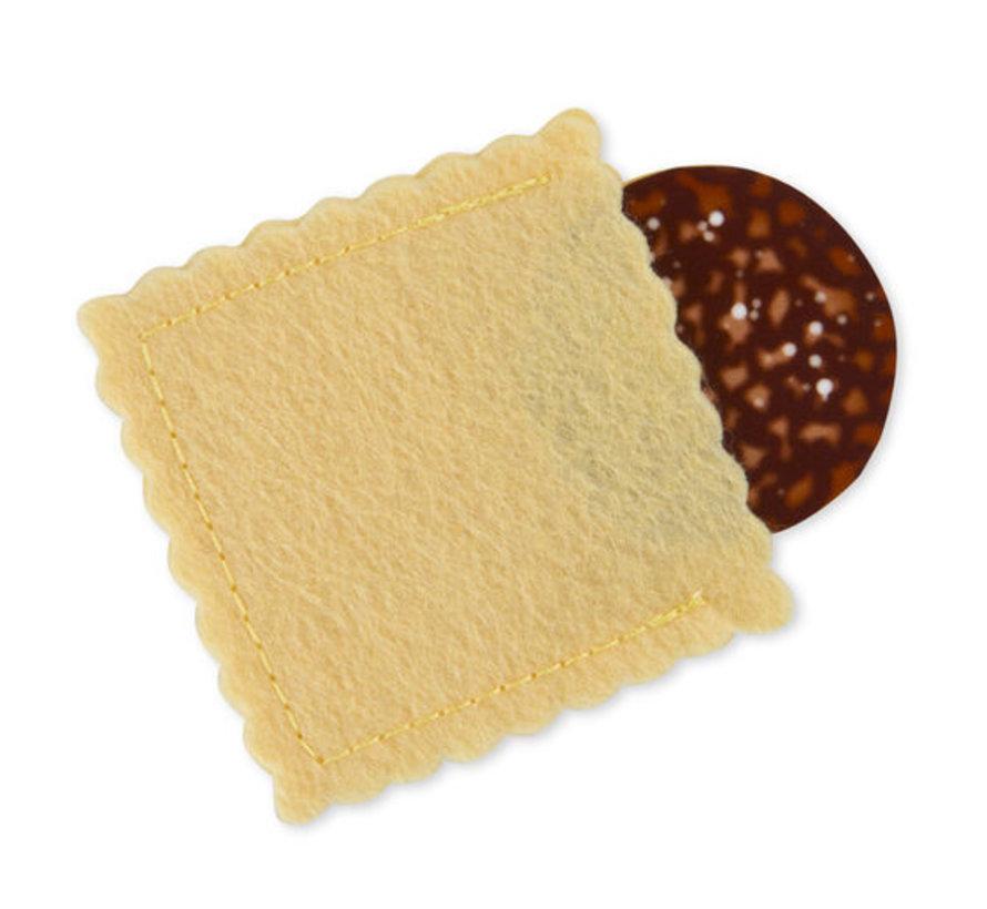 Pasta speelset 3+