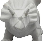 Disaster Design Copy of Mini LED lamp Dinosaurus groen-Disaster Design
