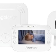 Angelcare Angelcare AC327