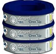 Angelcare Angelcare Dress-up navulling 3 stuks