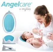 Angelcare Angelcare  badsteun blauw