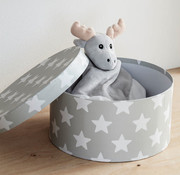 Kid's concept Baby blanket Edvin Eland