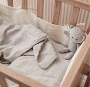Kid's concept Bumper crib bamboo