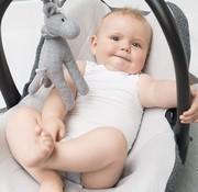Babysonly Trilgiraf
