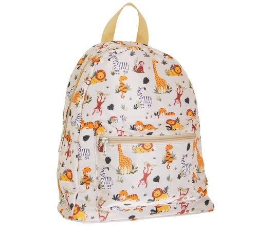 Sass & Belle Backpack Safari