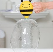 Skiphop Skip Hop Bee Fill-Up Fountain