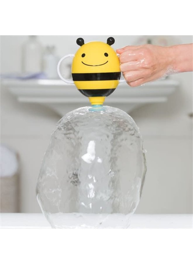 Skip Hop Bee Fill-Up Fountain