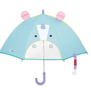 Skiphop Umbrella Skip Hop, choose your design