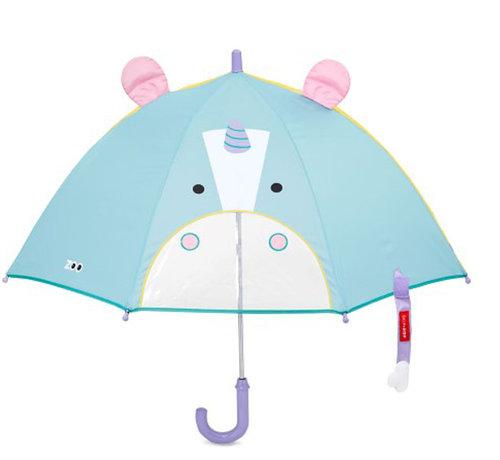 Skiphop Paraplu Skip Hop, kies je design