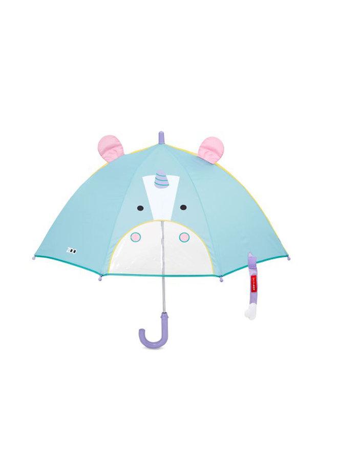 Umbrella Skip Hop, choose your design