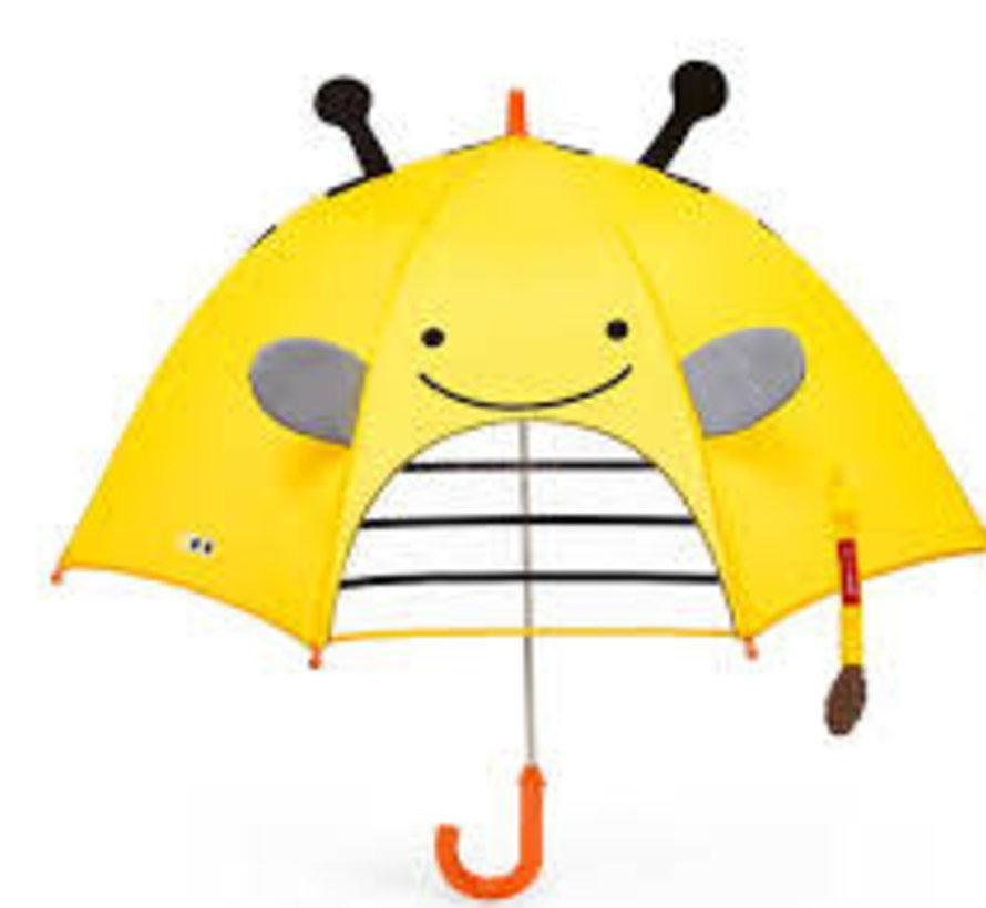 Paraplu Skip Hop, kies je design