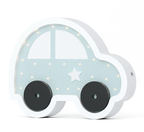 Sabo Lamp LED auto
