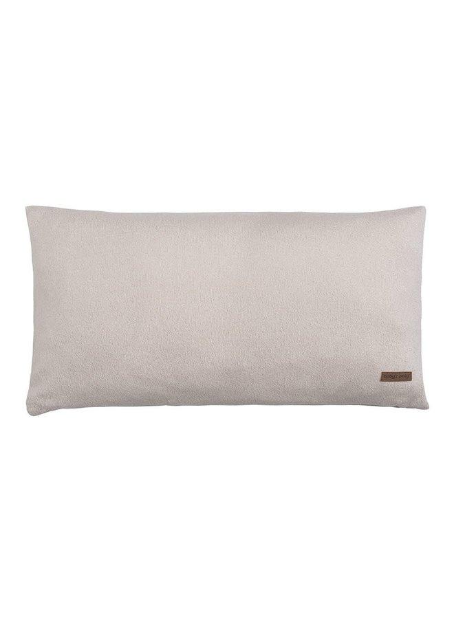Pillow sparkle 60*30