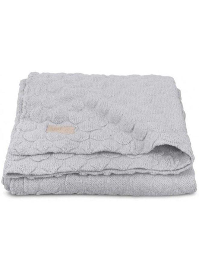 Blanket  Fancy Knit 75*100