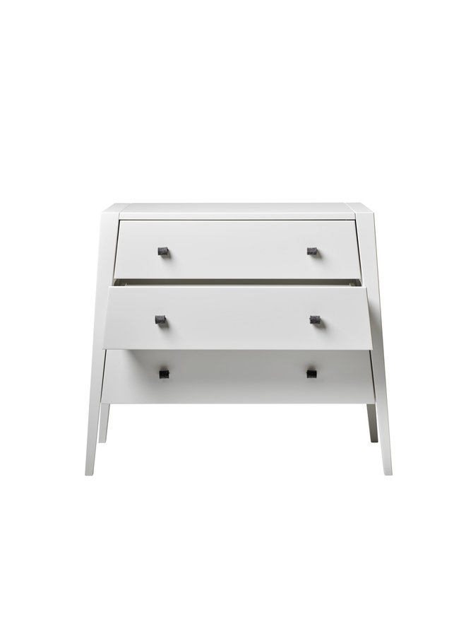 Commode Linea