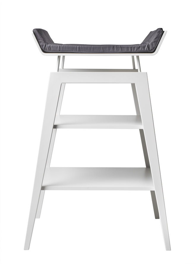 Changing Table Linea