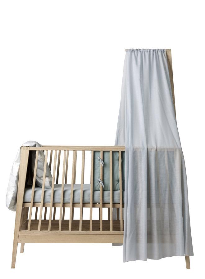 Hemel Linea & Luna bed