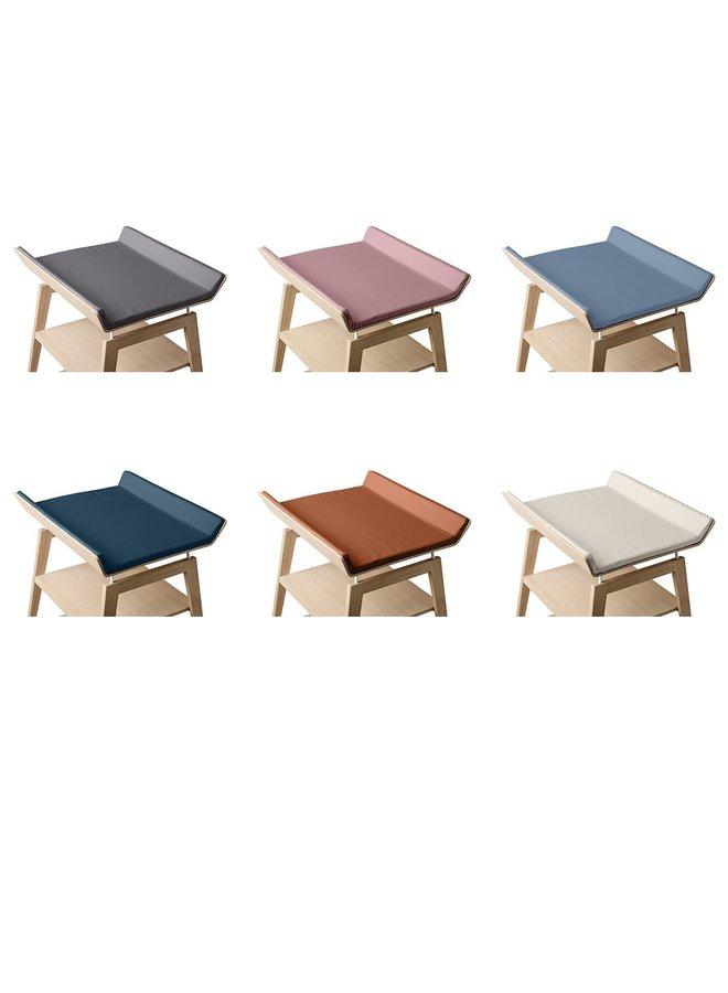 Verzorgingstafel kussenhoes Linea