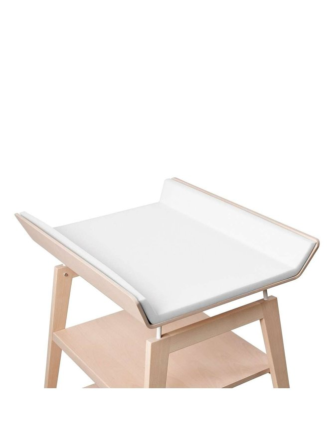 Extra cushion for changing table Linea