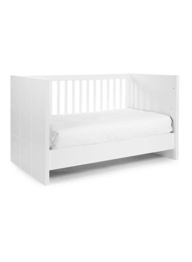 Bed Quadro 70*140