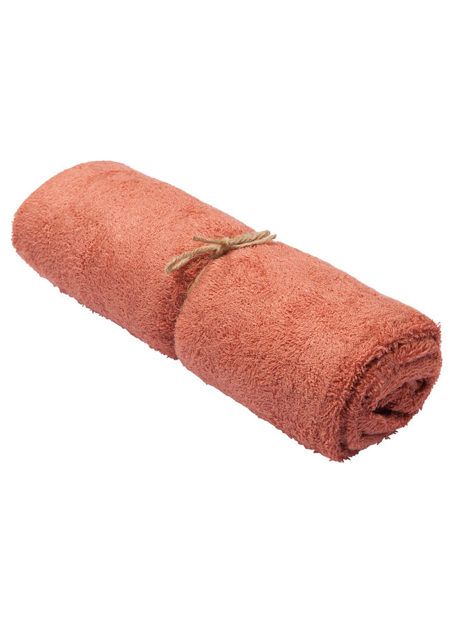 Towel Timboo, choose your color,  74*110
