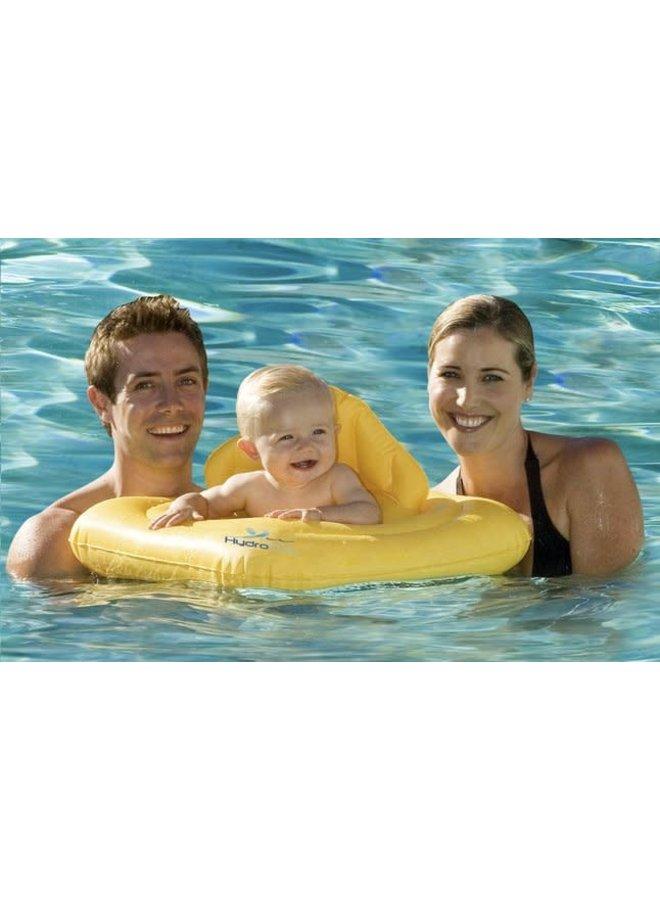 Zwemzitje baby/peuter