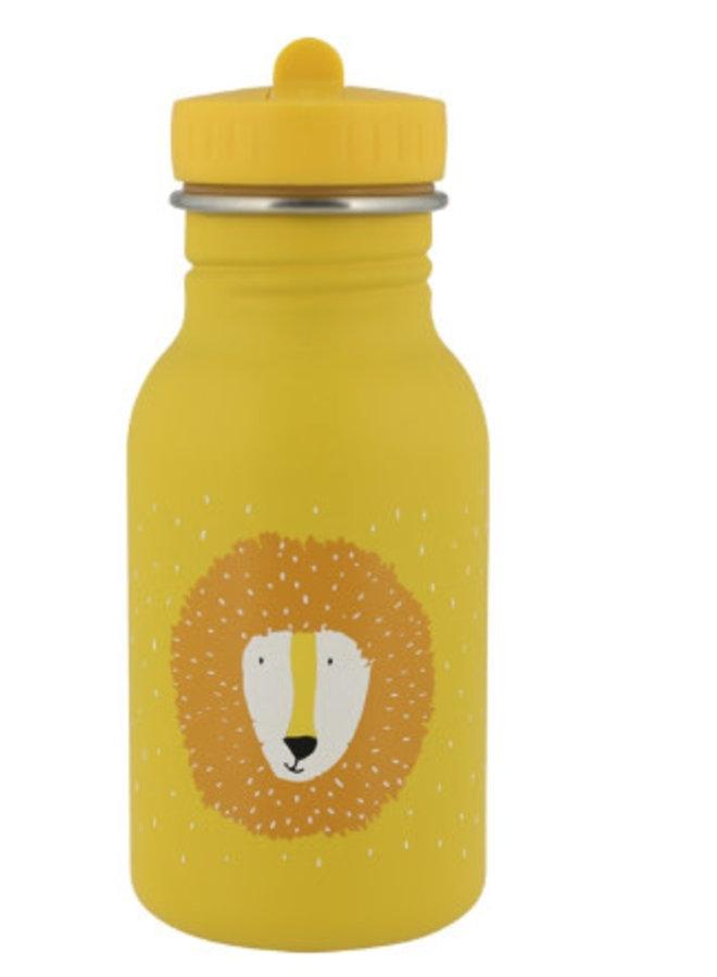 Bottle trixie 350ml