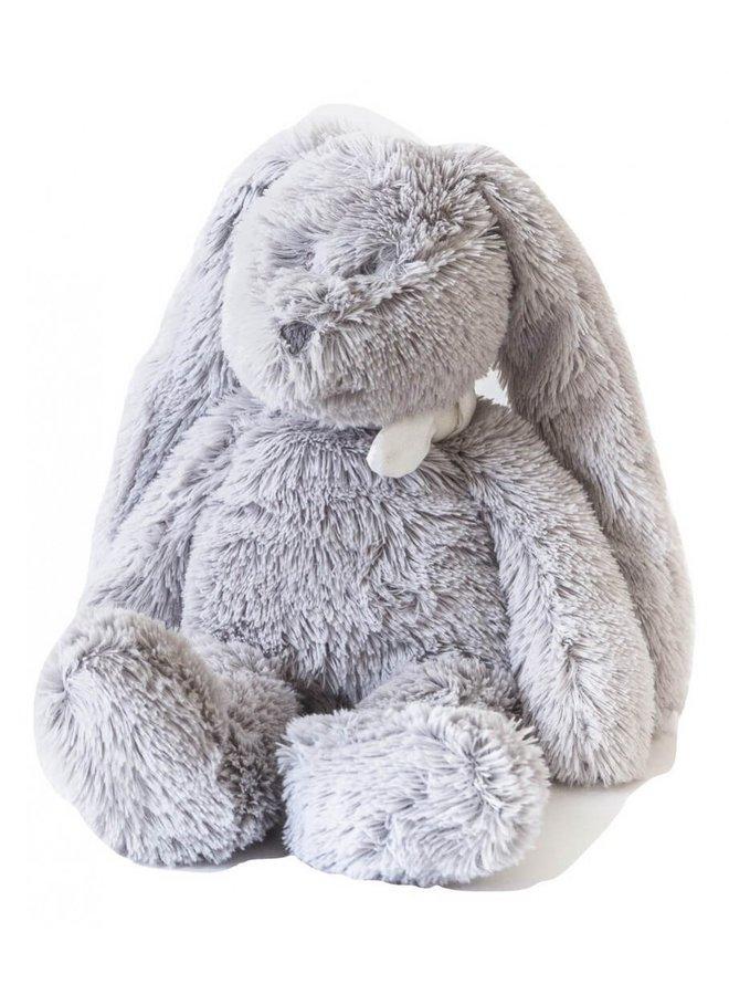 Flor, 25 cm, grey