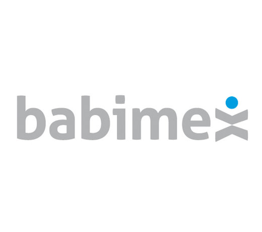 babimex