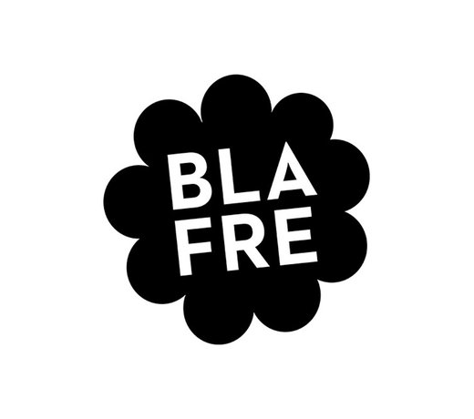 Blaffre