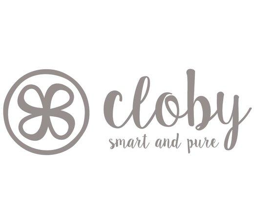Cloby