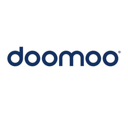 Domoo
