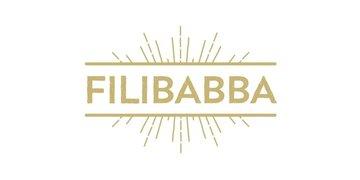 Filibaba