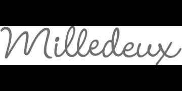 Milledeux
