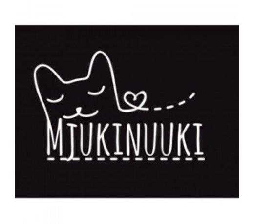 Mjukinuuki