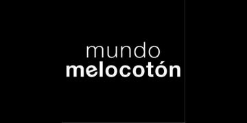 Mundo Melecton