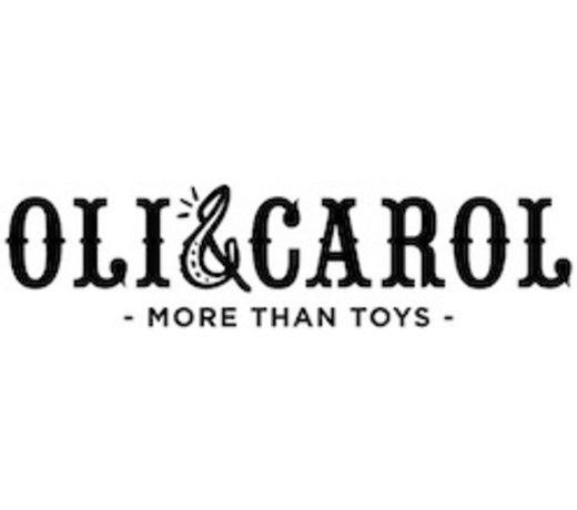 Oil&Carol
