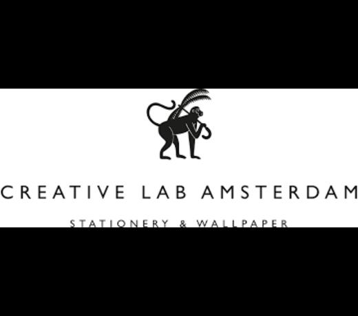 CreativeLabAmsterdam