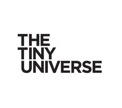 Thetinyuniverse