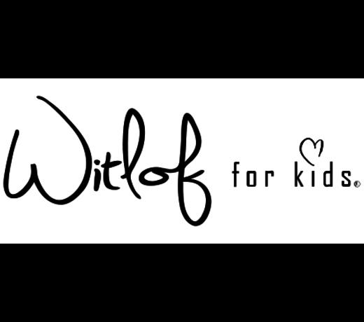 Witlof for Kids