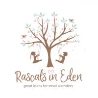 Rascals in Eden