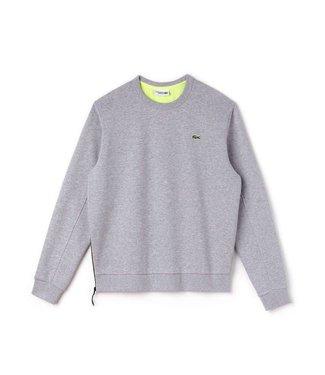 Lacoste Lacoste Sweatshirt Fleece
